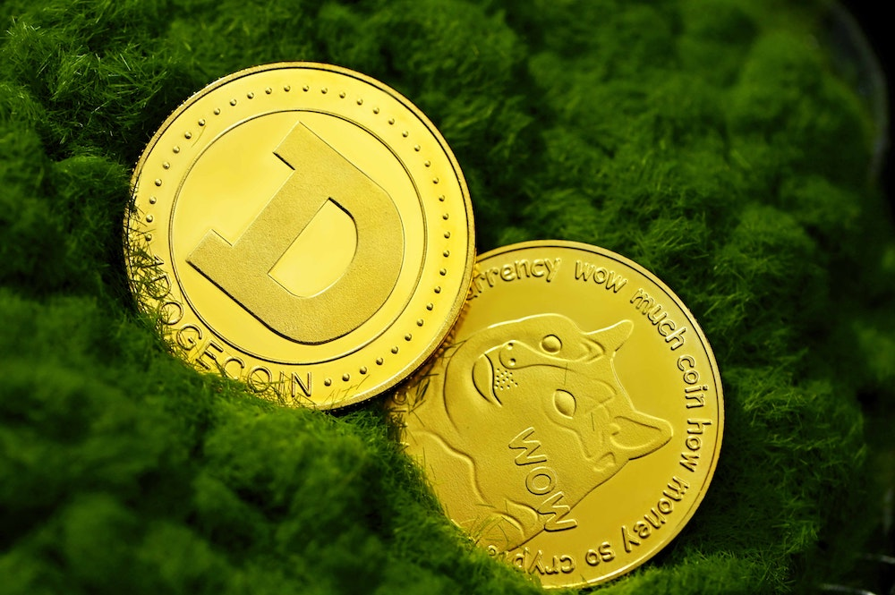 Dogecoin Is More Than a Meme Coin When It Comes to DeFi