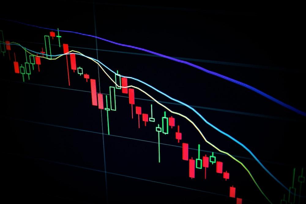 Cream Finance Loses $25M in Flash Loan Attack