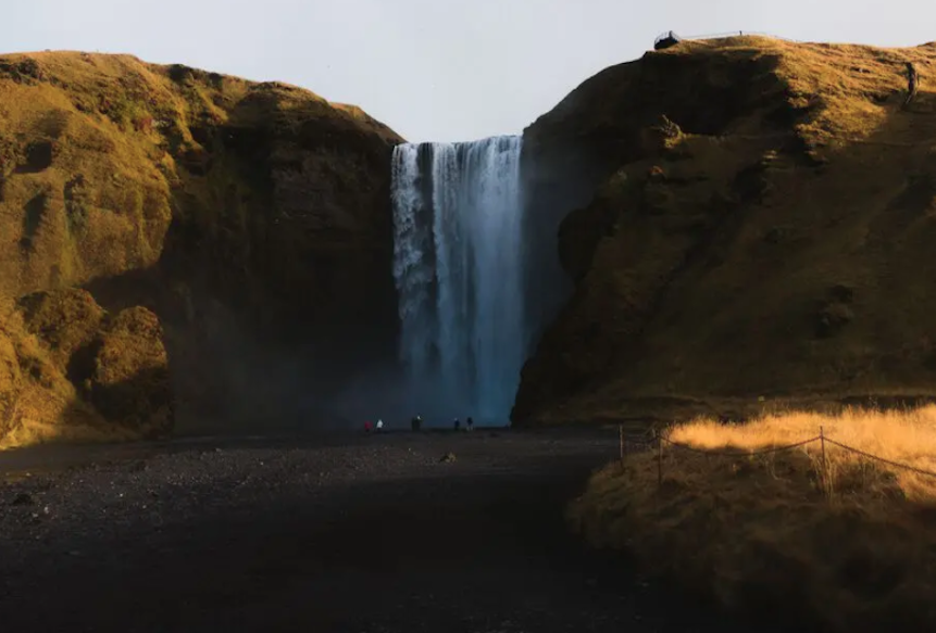 10 Coolest Timelapse & Hyperlapse Videos To Watch In 2021