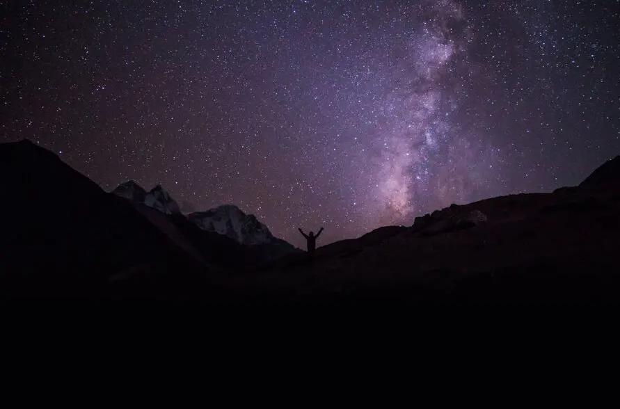 10 Best Short Travel & Adventure Documentaries To Watch In 2021